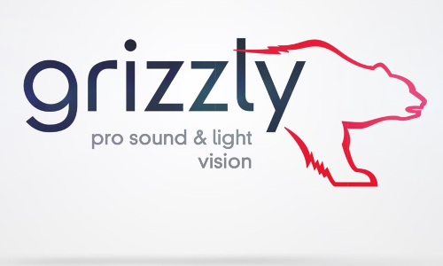 Grizzly Sound
